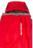 Sea to Summit BaseCamp Bt3 - Sac de couchage - Long rouge